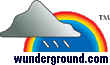 Wunderground